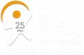 Logo-Blanco-y-Amarillo-Vertical-1.png
