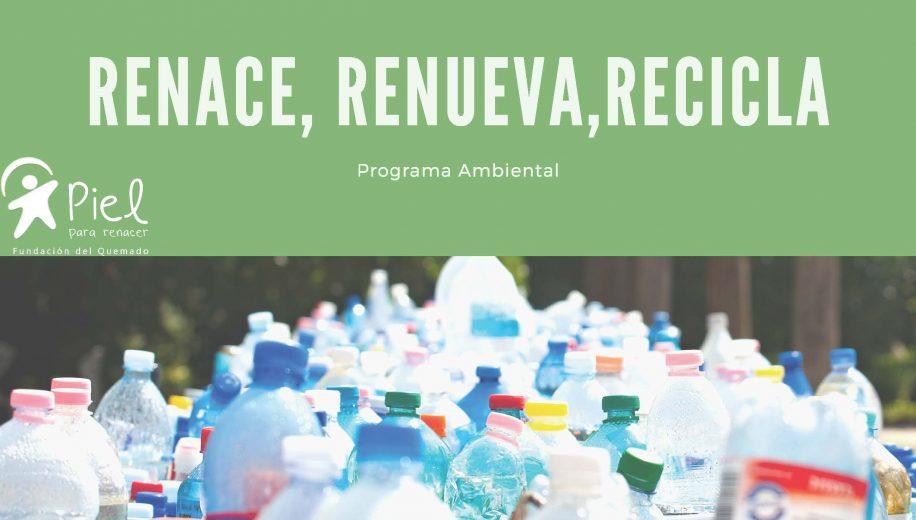 Renace_ Renueva_ Recicla_Page_1